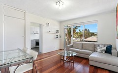27/24 Chelmsford Avenue, Botany NSW