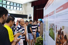 MyNiceHome Roadshow for West Ridges @ Bukit Batok (HDB Community Events) Tags: mynicehome roadshow west ridges bukit batok
