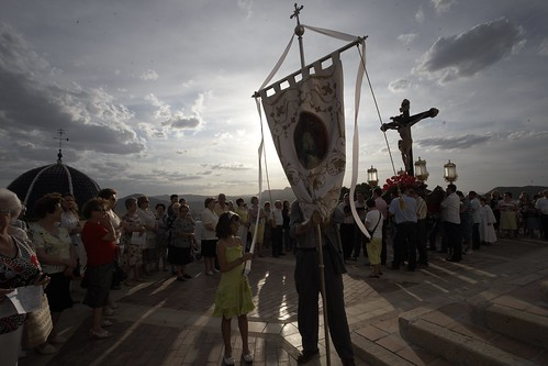 "(2009-06-26) Vía Crucis de bajada - Heliodoro Corbí Sirvent (57) • <a style=""font-size:0.8em;"" href=""http://www.flickr.com/photos/139250327@N06/27425045909/"" target=""_blank"">View on Flickr</a>"