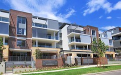 A109/11-27 Cliff Road, Epping NSW