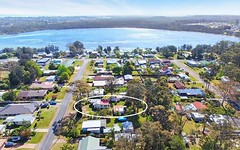 9 First Avenue, Erowal Bay NSW