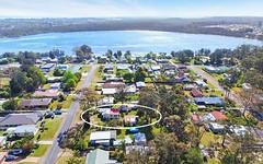9 First Avenue, Erowal Bay NSW