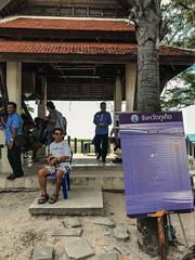 Karon-Beach-Пляж-Карон-Пхукет-Таиланд-3475