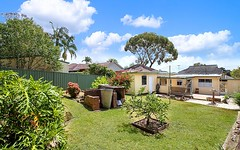 20 Second Avenue, Jannali NSW