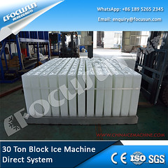 Focusun 30 ton direct system block ice machine (Focusun Ice Machine) Tags: icemachine icemaker icemachines icemakingsystem icestoragesystem tubeicemachine tubemaker tubeice cubeicemachine tubeicecrusher system conveyor slurry factory storagesystem flakeicesystem icesystem systemice tubeicemaker refrigerationsystem refrigeration room refrigerationunit round refrigerationsystems brine price brineblockicemachine besticemaker de besticemachines waterchiller waterstorage watercooler water power wterstorage machine making maquina makerice maker machineice makingstorage mahcine machinerefrigeration machinesrefrigeration snowmachine snow industrialicemachine industrial snowmakingsystem containerized concrete plant binfocusunice blockicemachine block blockice besticemachine v blockicemaxhine focusun flakeicemachine flakeice focusunice flakes