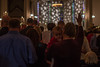 2017 Christmas Eve Services (sallydillo1) Tags: christmas carolservice christchurchcathedral lexingtonky evechristmas carols christmaseve