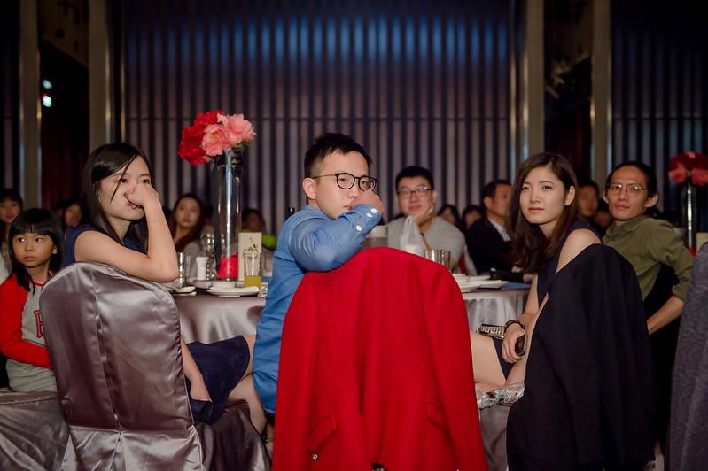 明凱&雅涵Wedding-371
