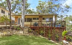 39 Plateau Road, North Gosford NSW