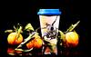 clamantayne.... (nic13132002) Tags: 2018 altonaertherater cafenova harbor lübeck nicolaus dinter nic13132002 disorder 3061 a d new york veddel wilhelmsburg made auf love hate life dead gothic dark black katrin fuck