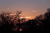 Madrid (Romi.90) Tags: madrid españa landscape sunset sun awesomepicture awesome beautifulplace