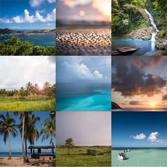 2017 Bestnine Guadeloupe (Pierre de Champs) Tags: bestnine 2017 guadeloupe landscape colors caribbean fwi paradise photography photographer lessaintes mariegalante ilesdeguadeloupe nikonphotography nikon d750 antilles outremer