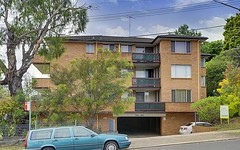 5/58-60 Hunter Street, Hornsby NSW
