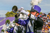 SuperSolo (NUbands) Tags: b1gcats dmrphoto date1022 evanston illinois numb numbhighlight northwestern northwesternathletics northwesternuniversity northwesternuniversitywildcatmarchingband unitedstates year2017 band college education ensemble flugelhorn horn instrument marchingband music musicinstrument musicsoloist musician school trumpet university