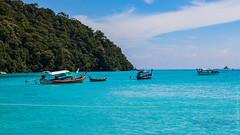 Surin-Islands-Остров-Сурин-Таиланд-7216