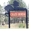 08b Crazy Horse SD - Crazy Horse Memorial 01 (Johns Never Home) Tags: utah wyoming idaho montana southdakota yellowstone tetons badlands mountrushmore crazyhorse devilstower rapidcity powwow saltlakecity jacksonhole