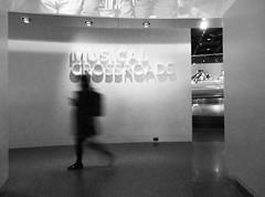 IMG_2782_AAHC_Musical_Crossroads_b&w_201711 (Stephenie DeKouadio) Tags: canon photography dc dcphotos dcurban washington washingtondc museum blackandwhite monochrome
