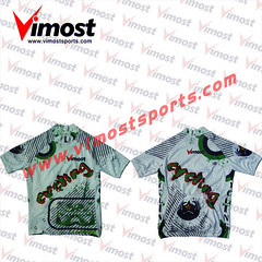 cycling jersey (lynzeng) Tags: custom sublimation cycling jersey