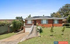 19 Bailey Avenue, Coffs Harbour NSW