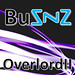 BuSNZ OverlordII - Android apps - Free