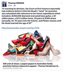 toowoomba-lawyer.com  #litigationlawyer #disputeslawyer #webdesigner #businesslitigation #business #australia #professional (thomaslawyerqld) Tags: litigationlawyer disputeslawyer webdesigner businesslitigation business australia professional