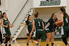 WVBB-2-14 (New Hampton School) Tags: wvbbvsnmh athletics basketball huskies