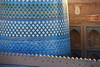 Details (deus77) Tags: khiva uzbekistan itchan kala kalta minor minaret asia details architecture
