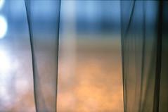 Screen (Past Our Means) Tags: film filmisnotdead filmphotography fujifilm fuji explore expired expiredfilm 35mm 50mm museum screen bokeh art texture colors beautiful analog analogue analouge istillshootfilm canon ae1 travel austin texas wanderlust indiefilm t64 macro