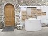 _DSF9728 (Toni M. Micó) Tags: fotoespai arle arles camarga provença occitània oc rip