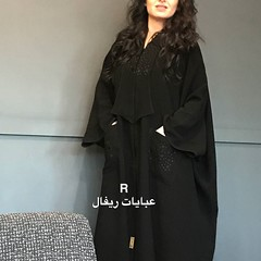 #Repost @reval_abaya with @instatoolsapp ・・・ للطلب والاستفسارات واتساب فقط ✨ . #abayas #l4l #intm and (subhanabayas) Tags: ifttt instagram subhanabayas fashionblog lifestyleblog beautyblog dubaiblogger blogger fashion shoot fashiondesigner mydubai dubaifashion dubaidesigner dresses capes uae dubai abudhabi sharjah ksa kuwait bahrain oman instafashion dxb abaya abayas abayablogger