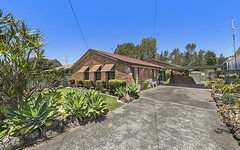 6 Barton Road, Doyalson NSW