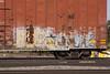 Rank Kepto (Psychedelic Wardad) Tags: freight graffiti vrs sts mta md taf ca keptoe kepto icr rank
