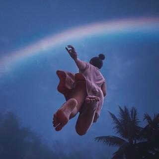 516 Chasing Rainbows