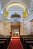 Protestant Church Vienna (lucepics) Tags: protestant church churches interior gottlieb nigell vienna austria domes