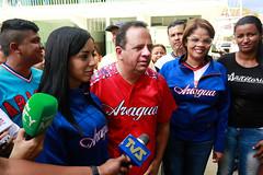 _JMP9224 (Gobernador Marco Torres) Tags: gestion gobiernobolivariano gobernador aragua araguapotencia marcotorres