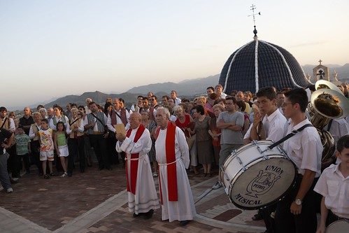 """(2008-07-06) Procesión de subida - Heliodoro Corbí Sirvent (159) • <a style=""""font-size:0.8em;"""" href=""""http://www.flickr.com/photos/139250327@N06/38323315045/"""" target=""""_blank"""">View on Flickr</a>"""