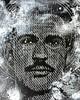 (izolag) Tags: izolag carlos carlosmarighella arighella aln acao acaolibertacaonacional revolution brasil heroi comunista brazilianart izolagarmeidah izo9000
