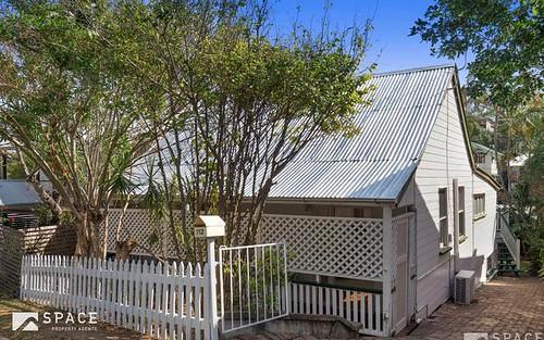 112 Cochrane St, Red Hill QLD 4059