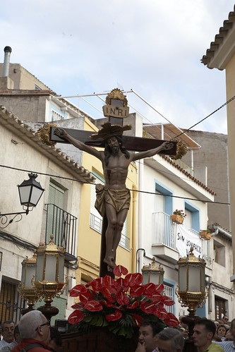 "(2010-06-25) Vía Crucis de bajada - Heliodoro Corbí Sirvent (19) • <a style=""font-size:0.8em;"" href=""http://www.flickr.com/photos/139250327@N06/38345938595/"" target=""_blank"">View on Flickr</a>"