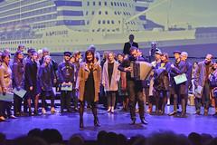 DSC_2750 (Izakigur) Tags: parade avantsceneopera neuchâtel proinfirmis 26novembre2017 izakigur