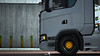 Scania S520 - Window Stickers [ETS2ProM] (gripshotz) Tags: scania s520 stickers decals speedhunters promods euro truck simulator ets 2 grip trans