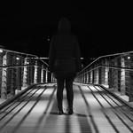 Puente de hierro thumbnail