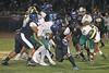 D199446A (RobHelfman) Tags: crenshaw sports football highschool losangeles placer cifstate state statechampionship f65 solomonhassen trentbryson ahmircrowder