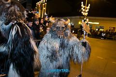 [17-12-2017] Krampus - pochod čertov-43