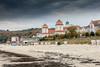 Kurhaus in Binz (neuhold.photography) Tags: binz erholung kurhaus ostsee reise rgen tourismus urlaub