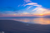 Sunset Pismo Beach (jw7113) Tags: neutral density