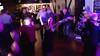 Martin party 08 (bob watt) Tags: samsung mobile december 2017 party grosvenor nottingham england uk