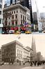 Cartier, Fifth Avenue (ktmqi) Tags: robertwgibson cartier jewlery newyorkcity fifthavenue store retail mortonfplant residential neorenaissance olympictower versace stpatricks sacks