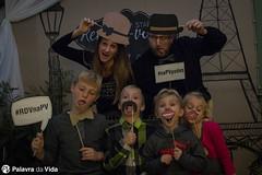 20171208-IMG_7354.jpg (palavradavidaportugal) Tags: campstaffretreat rendezvous2017 rendezvous youthwordoflife