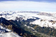 DSC_000(126) (Praveen Ramavath) Tags: chamonix montblanc france switzerland italy aiguilledumidi pointehelbronner glacier leshouches servoz vallorcine auvergnerhônealpes alpes alps winterolympics