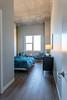 Spoke Apartments_Lavencia_HamptonGreige_22 (Altro USA) Tags: apartment housing lavencia altrolavencia commercialflooring residentialflooring lvt